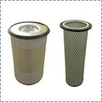agir-hizmet-hava-filtresi
