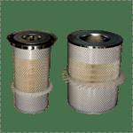 agir-hizmet-kanatli-hava-filtresi
