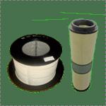 agir-hizmet-plastik-hava-filtresi