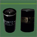 atom-tipi-hidrolik-filtre