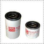 atom-tipi-su-filtresi