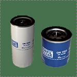 atom-tipi-yag-filtresi