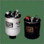 benzin-ve-ozel-kayit-filtreleri