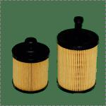 eleman-tip-eko-plastik-kapakli-yag-filtresi