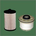 eleman-tip-eko-plastik-kapakli-yakit-filtresi