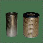 eleman-tip-hidrolik-yağ-filtresi