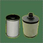 eleman-tip-kece-yakit-filtresi