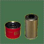 eleman-tip-yakit-filtresi