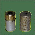 eleman-tipi-yag-filtresi