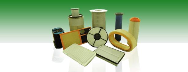 filtrelerin onemi 03 Onfiltre (Onfil Filter & Kraff Filter)