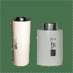 jenerator-tipi-hava-filtresi