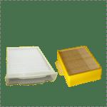 kabin-polen-tipi-filtreler