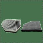 kabin-polen-tipi-karbonlu-hava-filtreleri