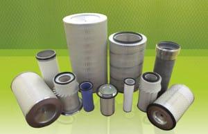 onfiltre hava filtreleri Onfiltre