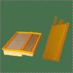 panel-tipi-hava-filtresi