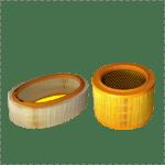 poliuretan-daire-tip-hava-filteleri