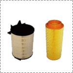 radyal-kapakli-hava-filtresi