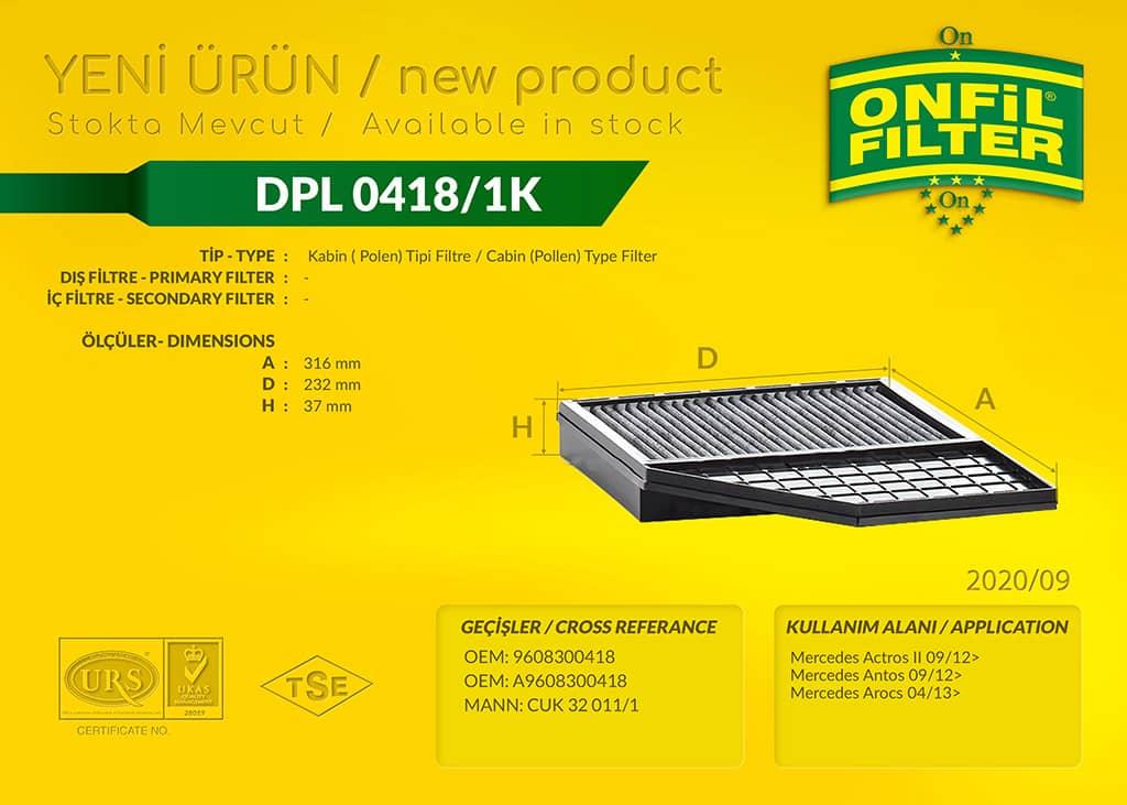 DPL-0418-1K copy