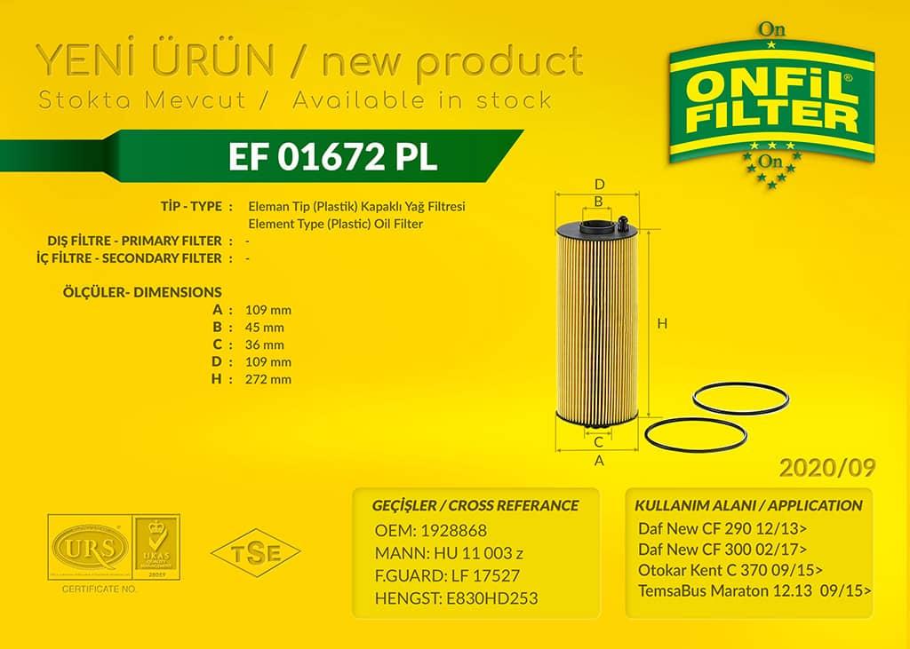 EF-01672-PL copy