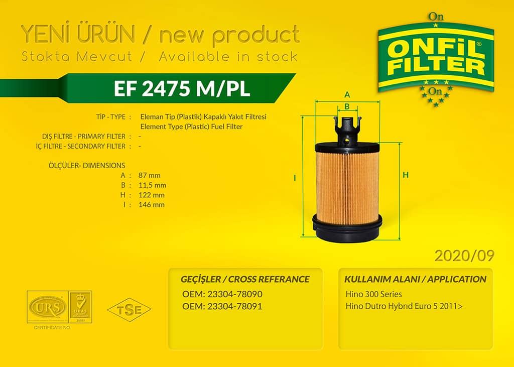 EF-2475-MPL copy