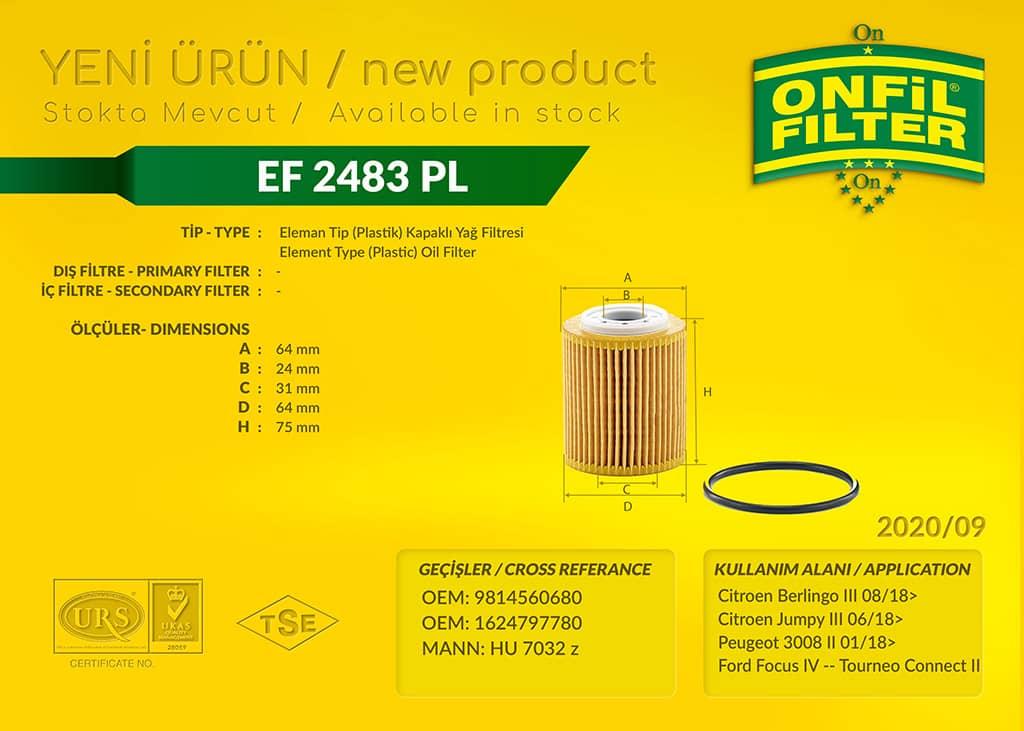EF-2483-PL copy