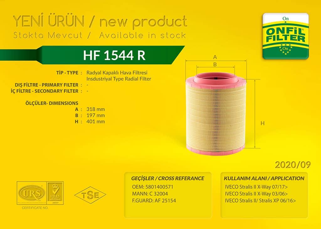 HF-1544-R copy