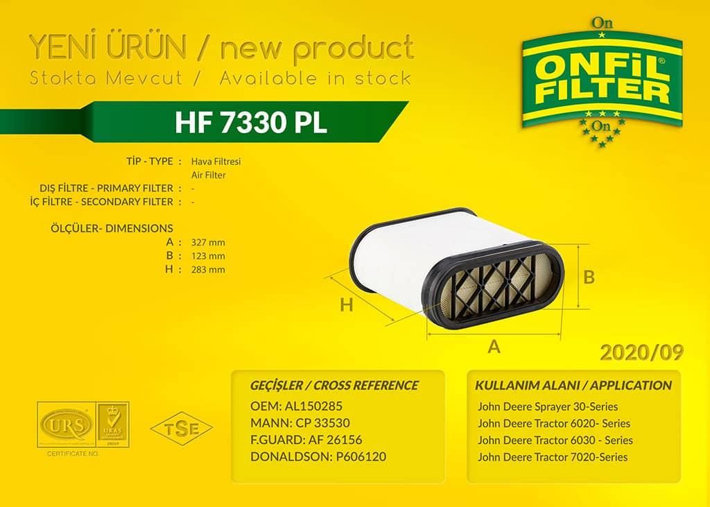 HF-7330-PL copy