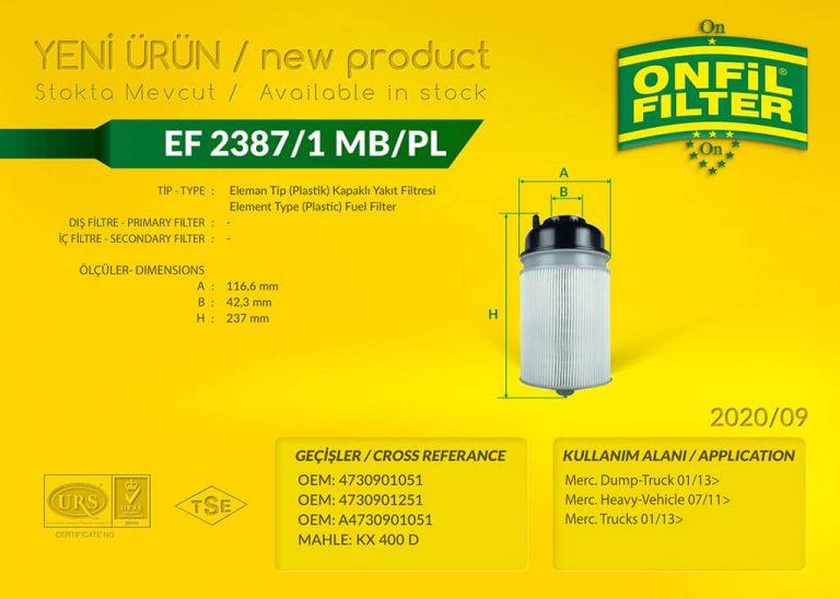 EF-2387-1-MBPL copy