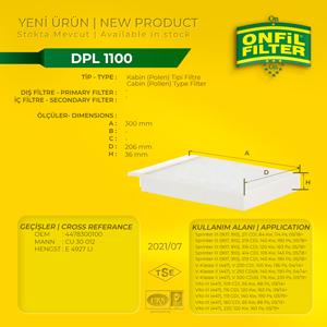 DPL-1100-300x300